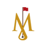 Maple Chase Golf and Country Club logo
